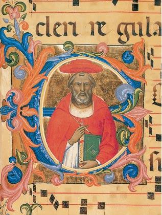 W.A.M. Catalogo preghiere salmi e orazioni